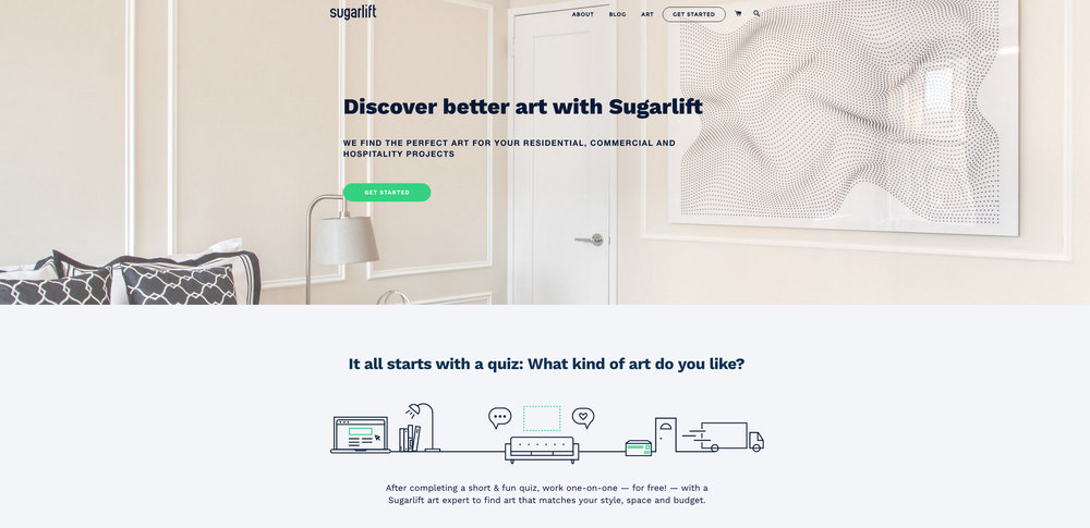 Sugarlift_homepage.jpg