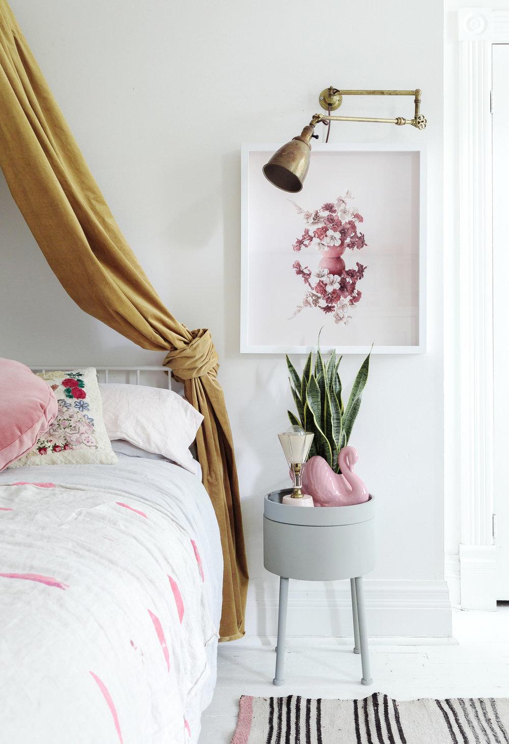 Mollys Room Reveal_bed2.jpg