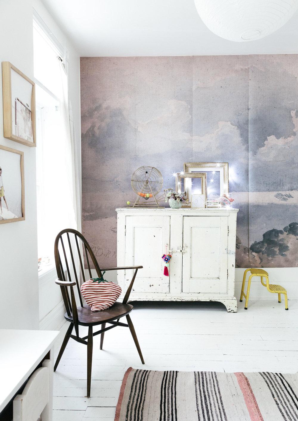 Mollys Room Reveal_cupboard.jpg