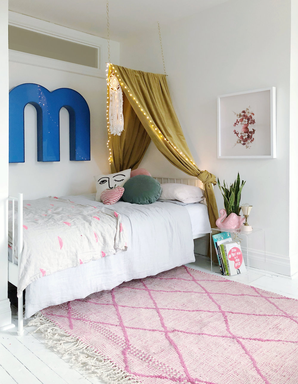 Molly's Bedroom_MellahRug.jpg