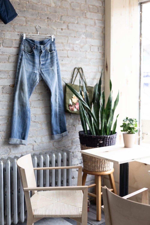 Coffee&Clothing_ACBlog-7.jpg
