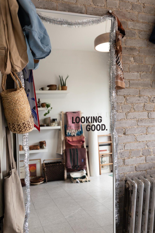 Coffee&Clothing_ACBlog-4.jpg