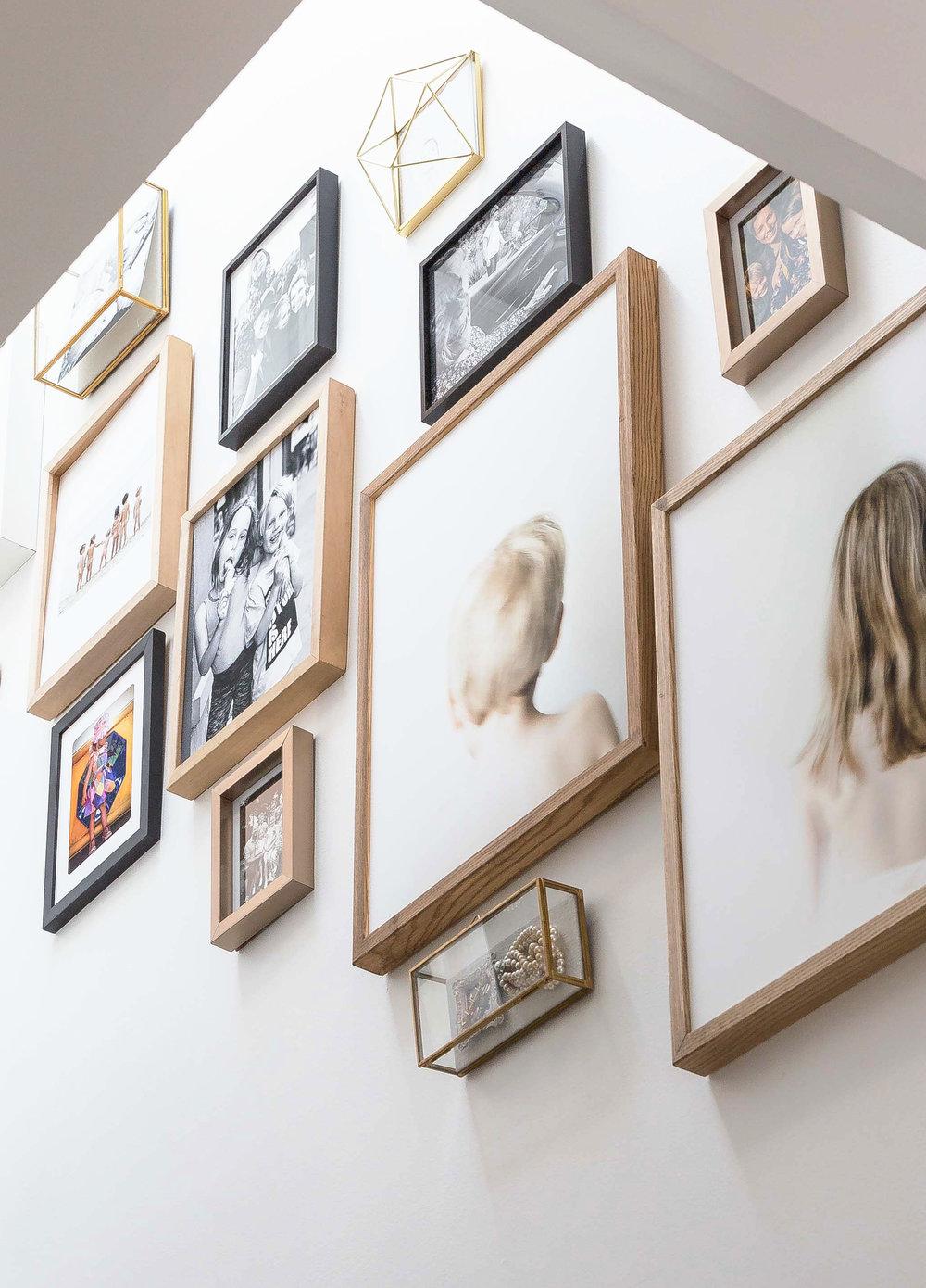 GalleryWall_GrantSt_WestElmShadowBoxes.jpg