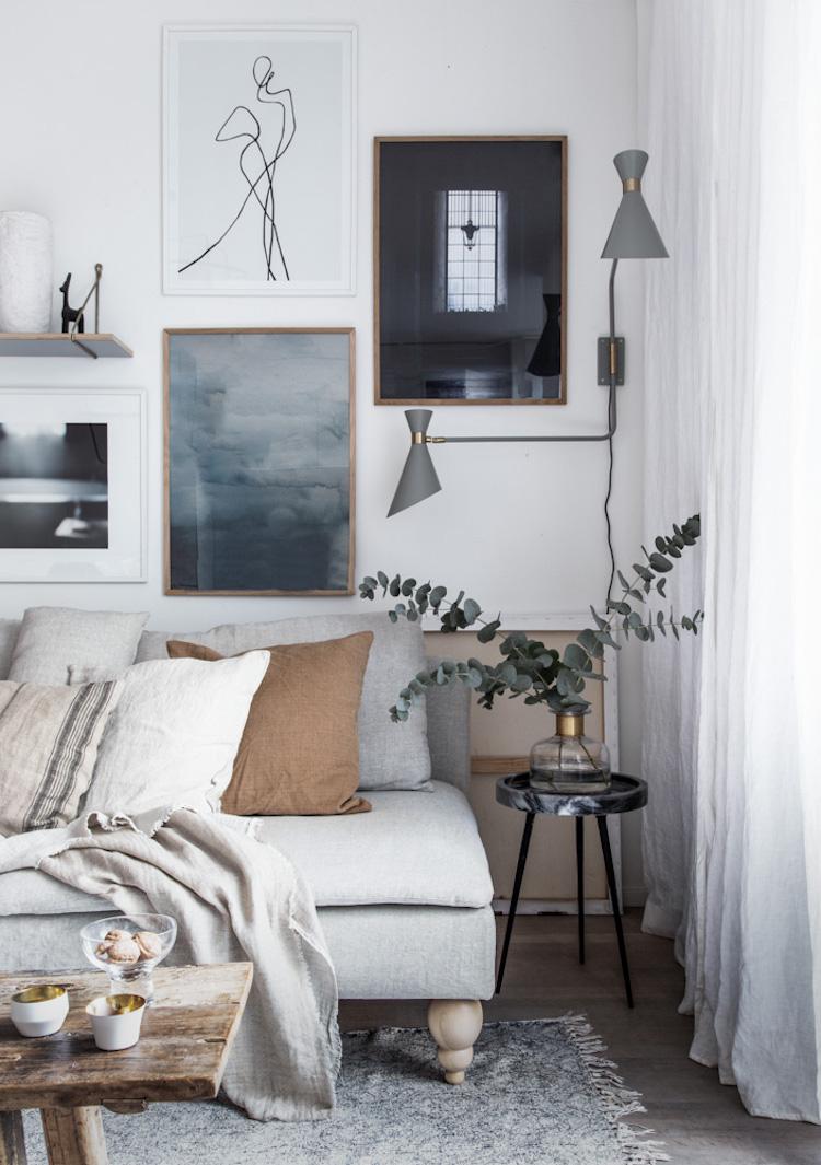 my_scandinavian_home_sitting_room.jpg