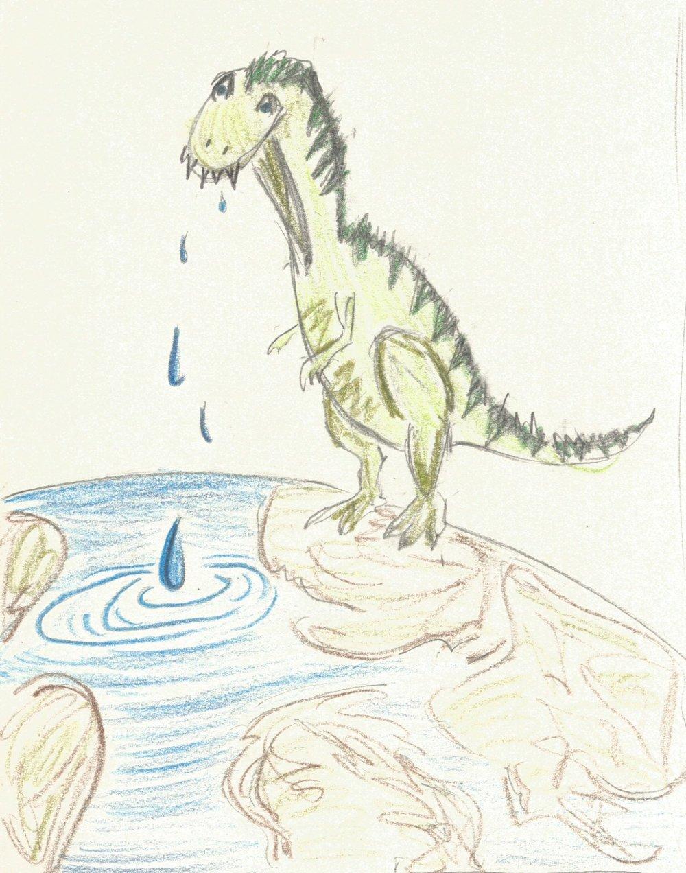 T-Rex Spit.jpeg