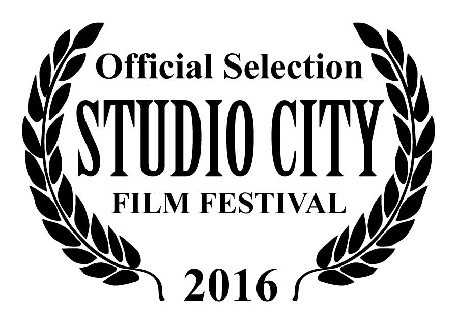 Bullfrog, Bullfrog was officially selected for 3 Film Festivals.