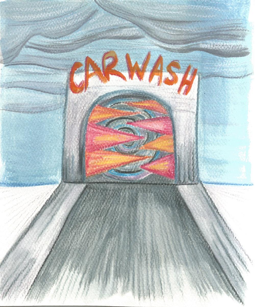 carwashpg5a.jpg