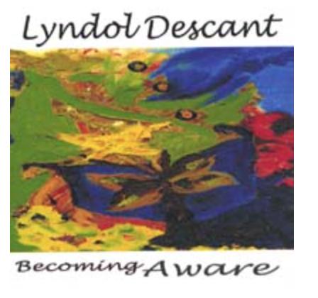 Originals by Lyndol - Release 2003
