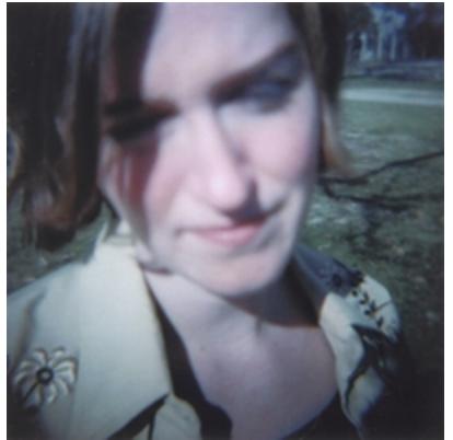 Stephanie Morris, 1975-2009 - Released 2005