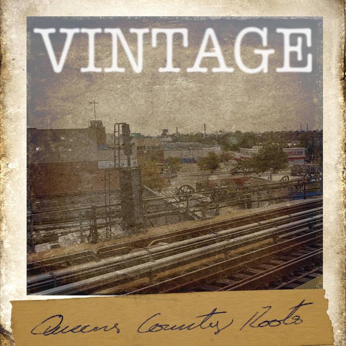 Hard Blues, Original Rock, - Released 2017