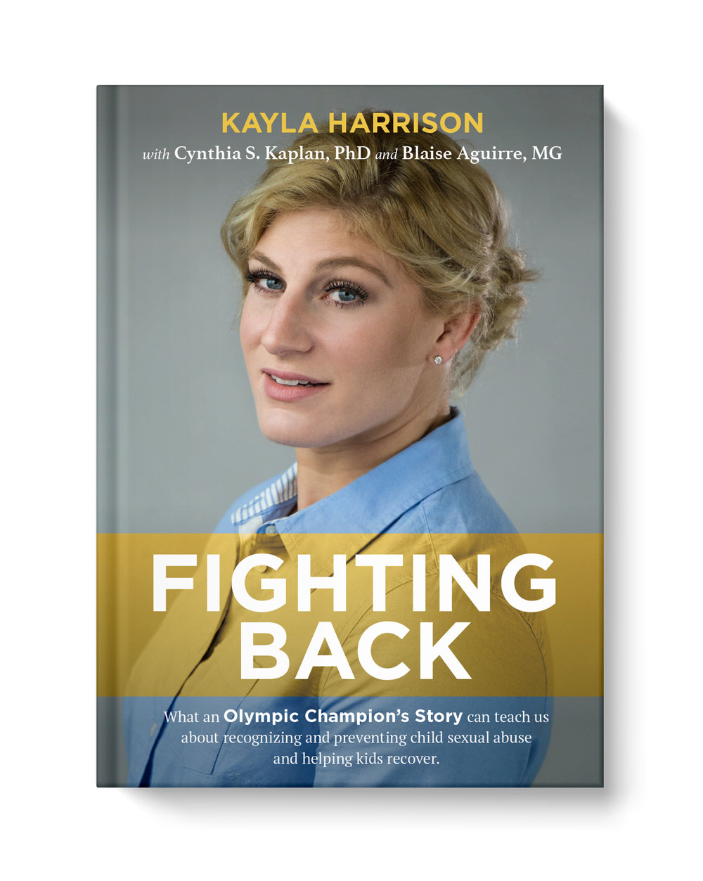 Kayla_Fighting_Back_Book_Cover_1_Comp.jpg