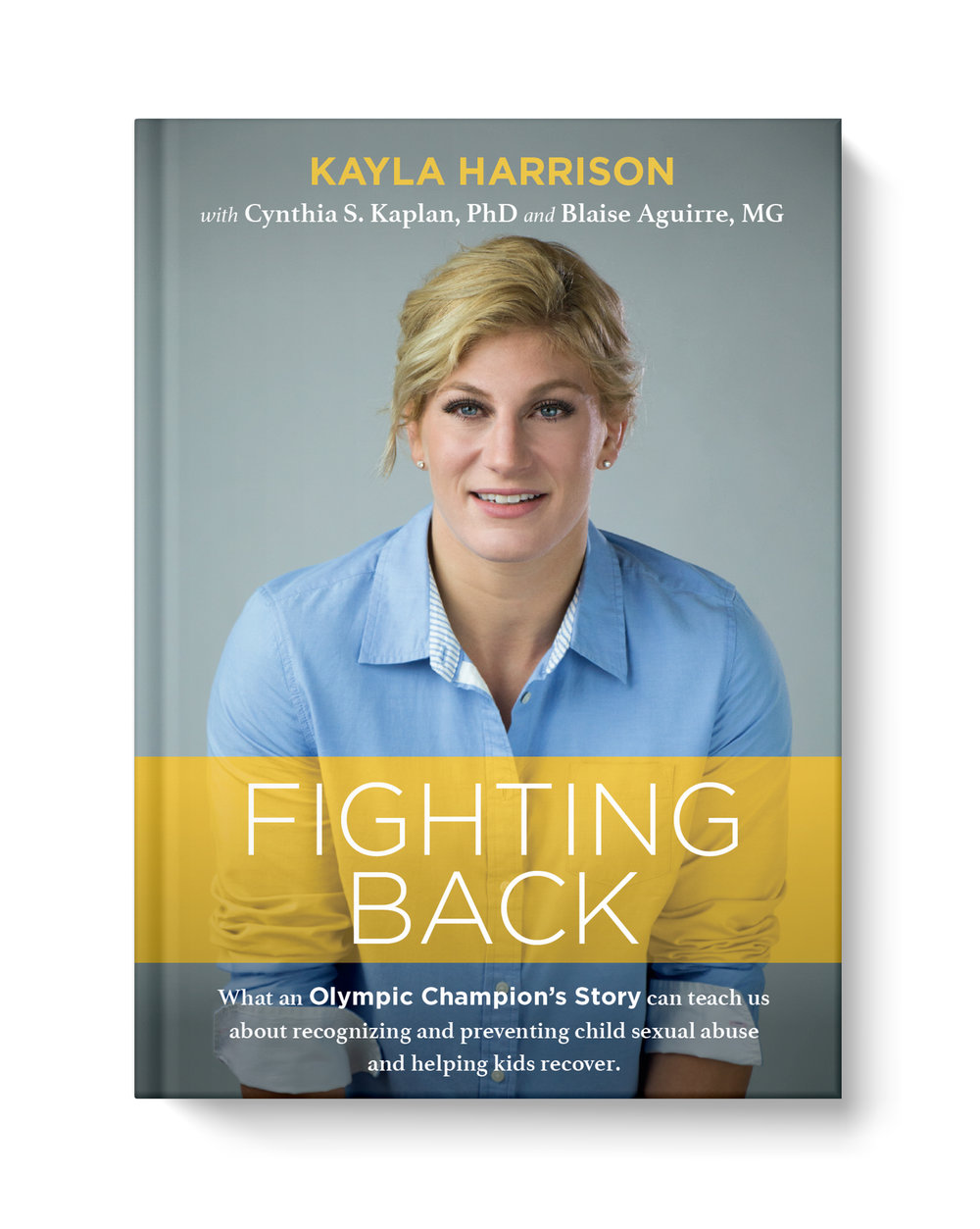 Kayla_Fighting_Back_Book_Cover_2_Comp.jpg