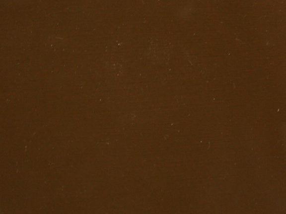 Dark Bronze   Transparent  Smooth texture