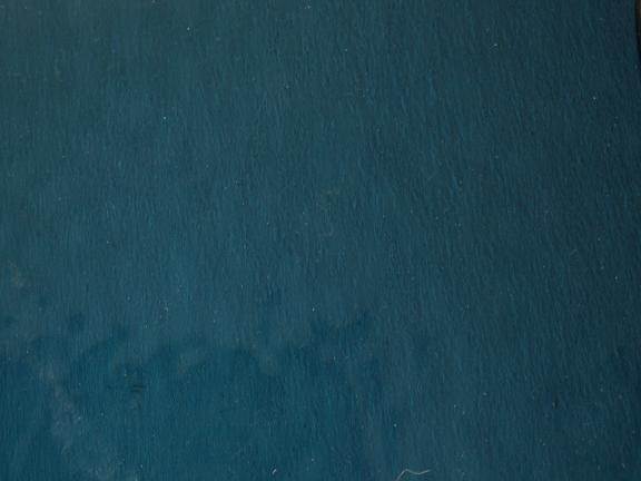 "Dark Steel Blue   Transparent  ""Waterglass"" texture &""Rough Rolled"" texture"