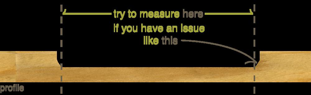 measuring demo 1.png