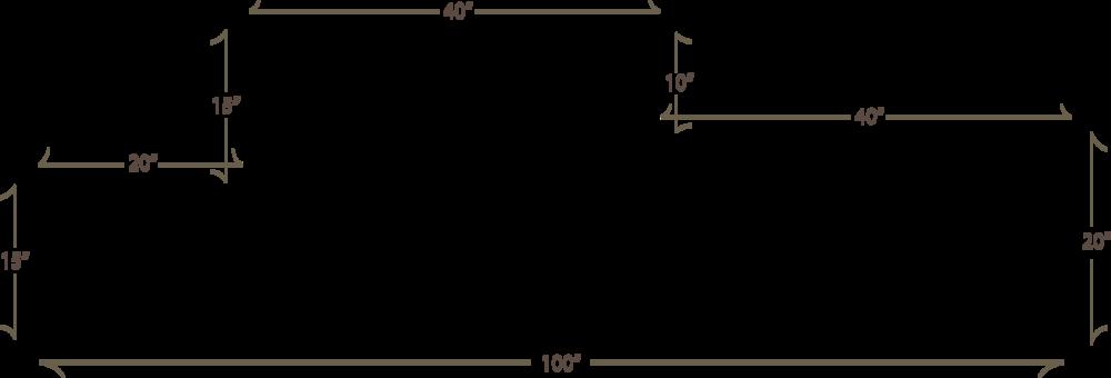 measuring demo 3.png