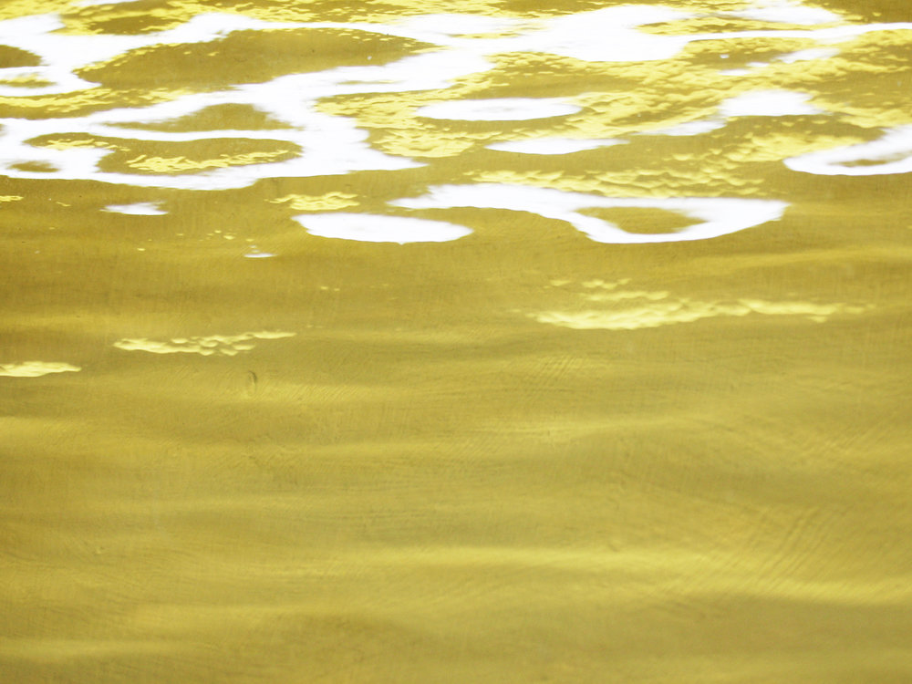 "Honey   Transparent  ""Waterglass"" texture"