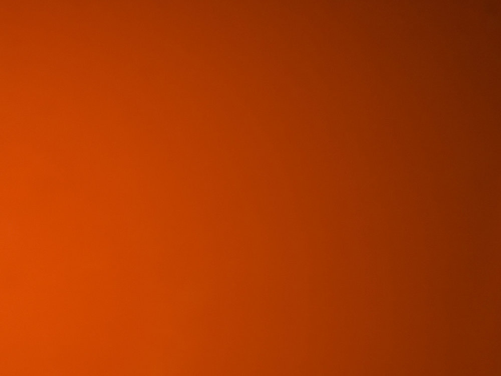 Dark Orange   Transparent  Smooth