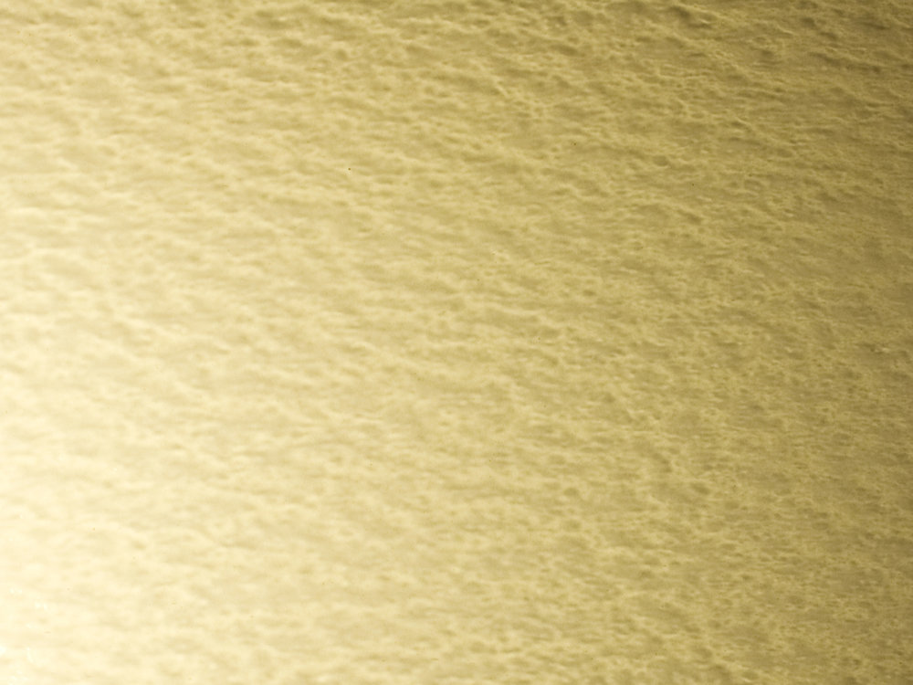 "Straw   Transparent  ""Rough Rolled"" texture"