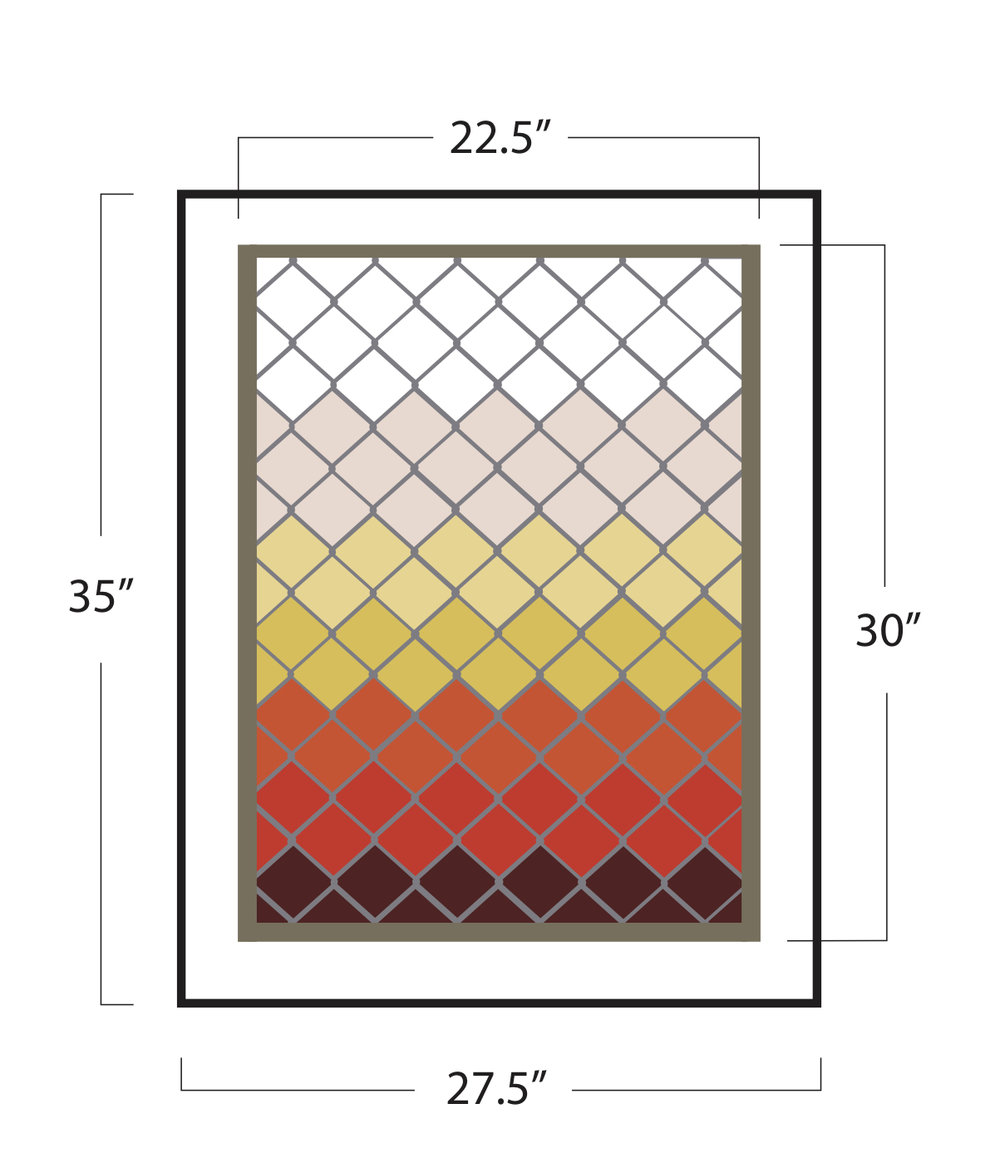 KD Sketch 3.jpg