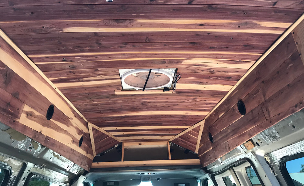 van ceiling.jpg