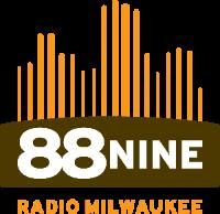 Visit 88Nine RadioMilwaukee's Website