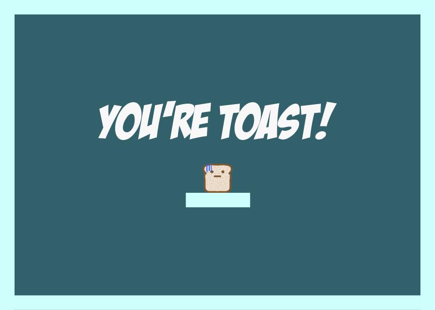 Your Toast.jpg