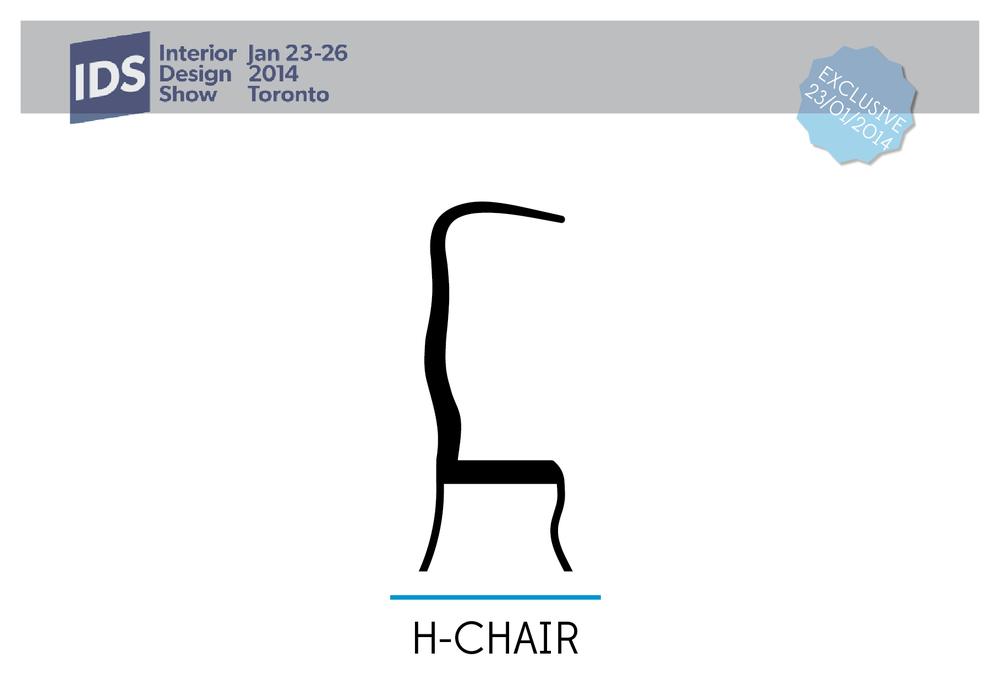 H-Chair - Banner.jpg
