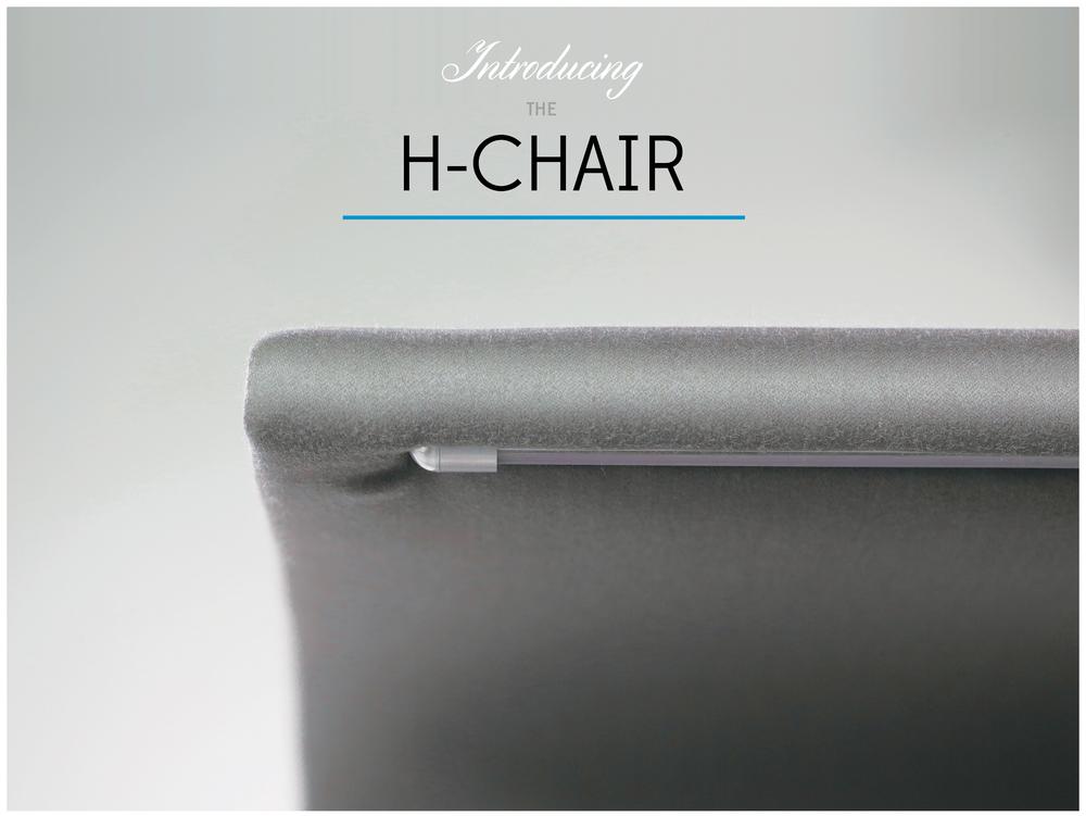 H-Chair Banner-01.jpg