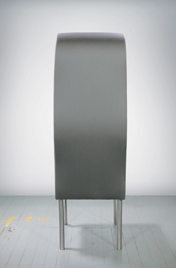 H-Chair - Back Shot.jpg