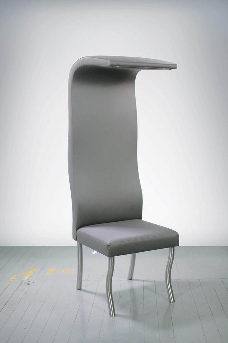 H-Chair - Angle Detial Shot.jpg
