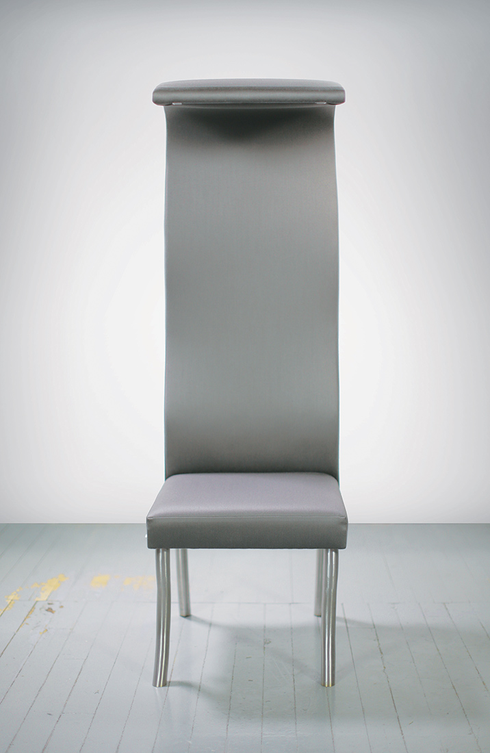 H-Chair - Front Shot.jpg