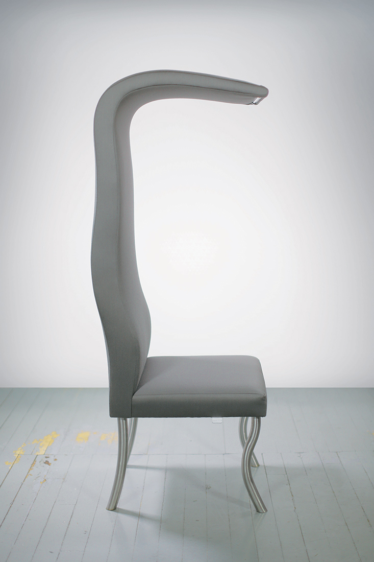 H-Chair - Profile Detial.jpg