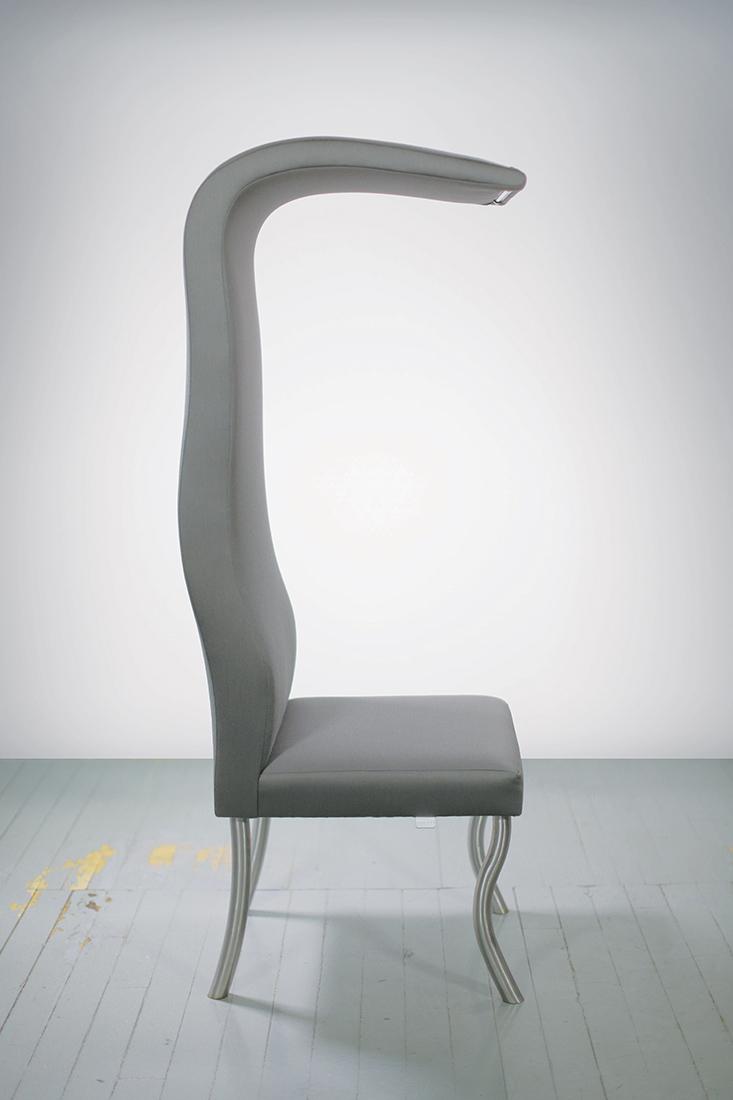 H-Chair - Profile Detial.jpg