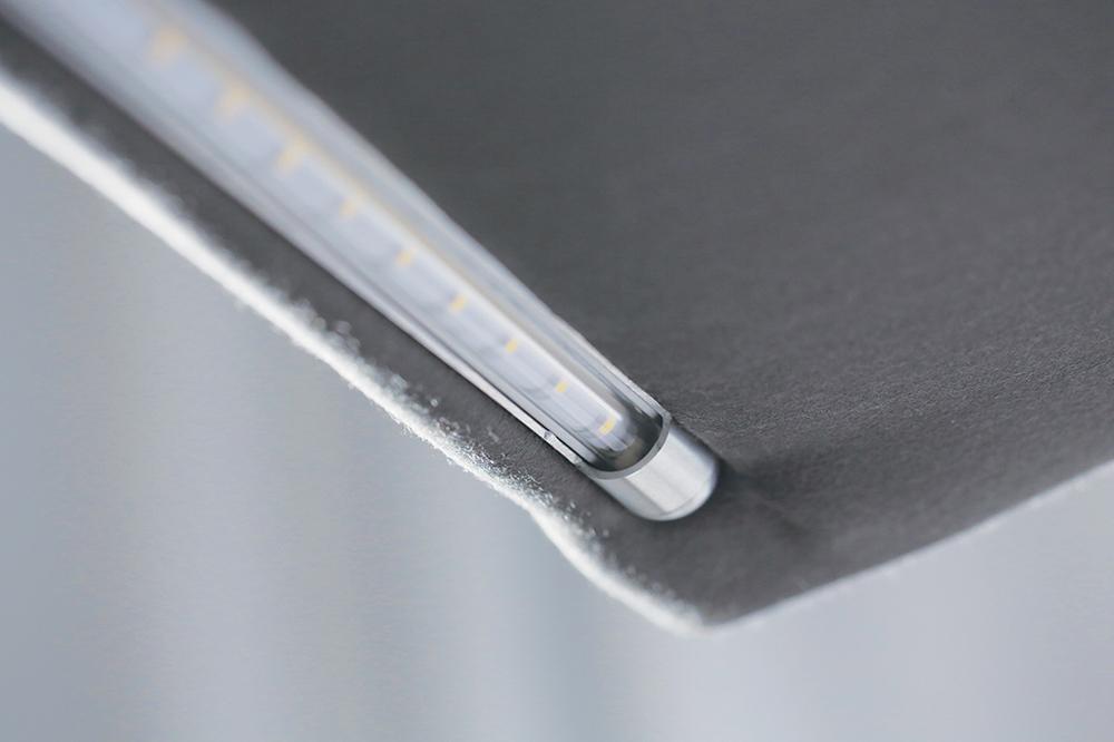 H-Chair - Light Bar Detail 2.jpg