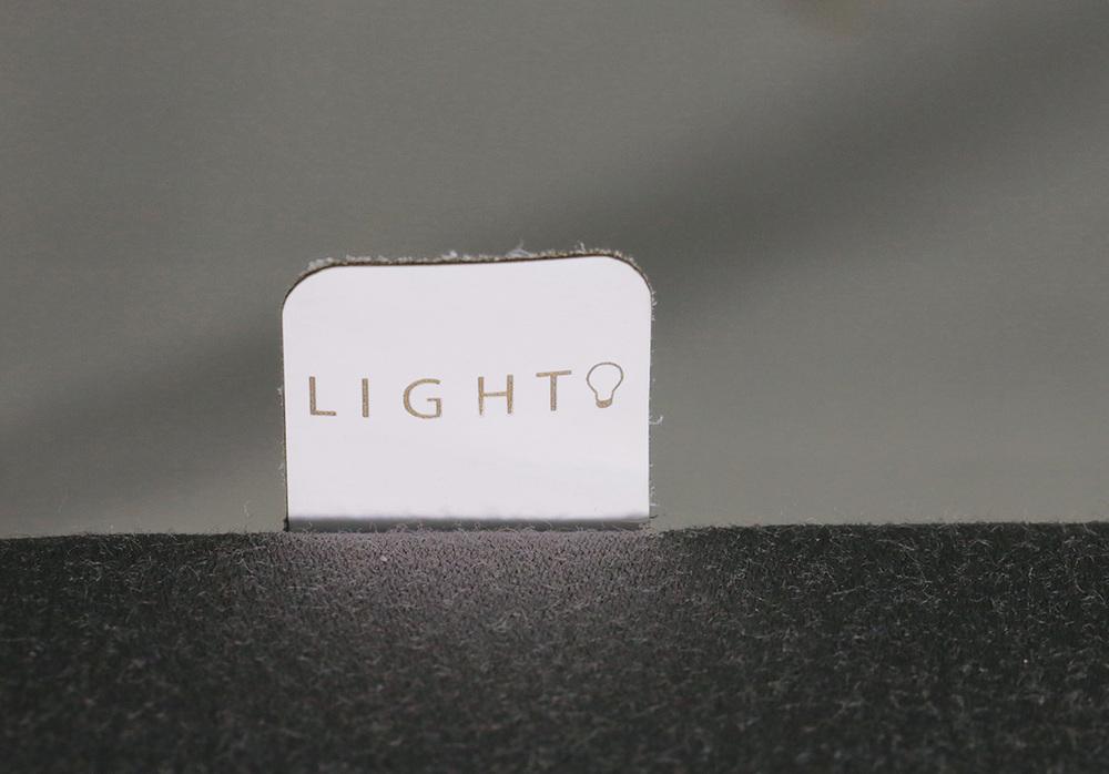 Light Tag Detail.jpg