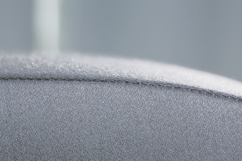 H-Chair - Fabric Detail.jpg