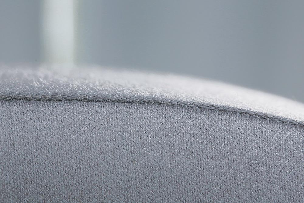 H-Chair - Fabric Detail.jpg