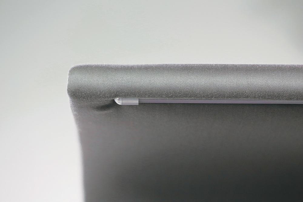 H-Chair - Light Bar Detail.jpg