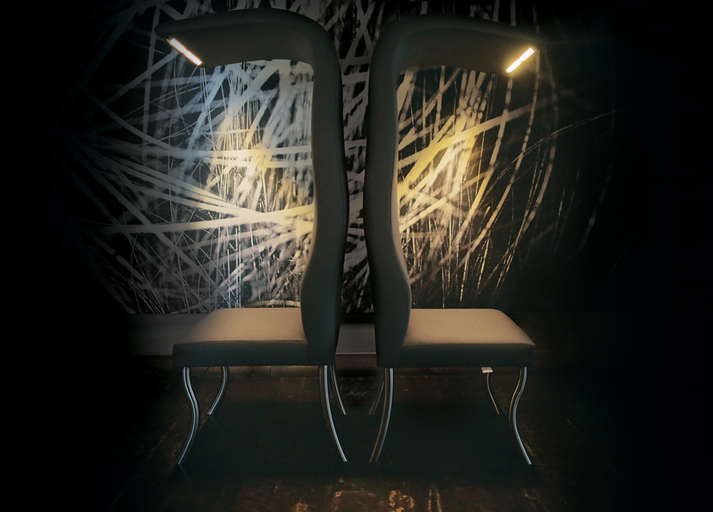 H-Chair - Double Chair Light.jpg