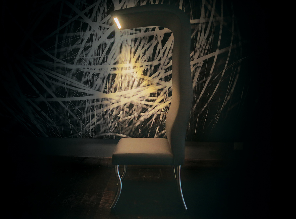 H-Chair - SIngle Chair Light.jpg