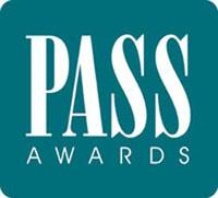 pass-logo.jpg