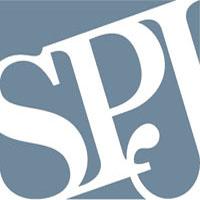 spj-logo1.jpg