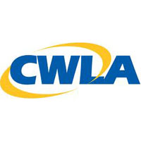 Child-Welfare-League-of-America-Logo.jpg