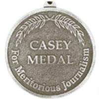 Web_Casey-Medal_250L.jpg