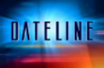 dateline_nbc+logo.jpg
