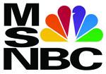 msnbc-logo-150.jpg