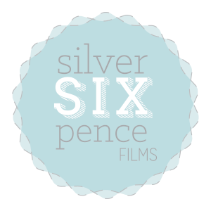 Silver Sixpence Films // Yorkshire Wedding Videographers