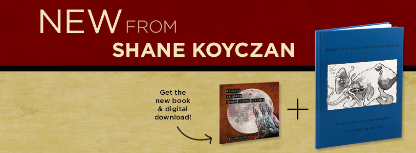 ShaneKoyczan_Book_FBCover.jpeg