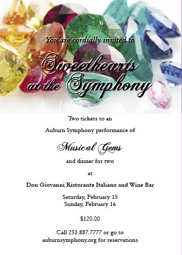 Sweethearts & Gems invite side 1.jpg